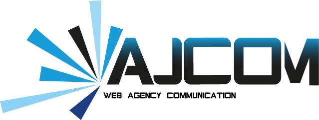 AJCOM Web Agency